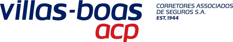 Villasboas ACP